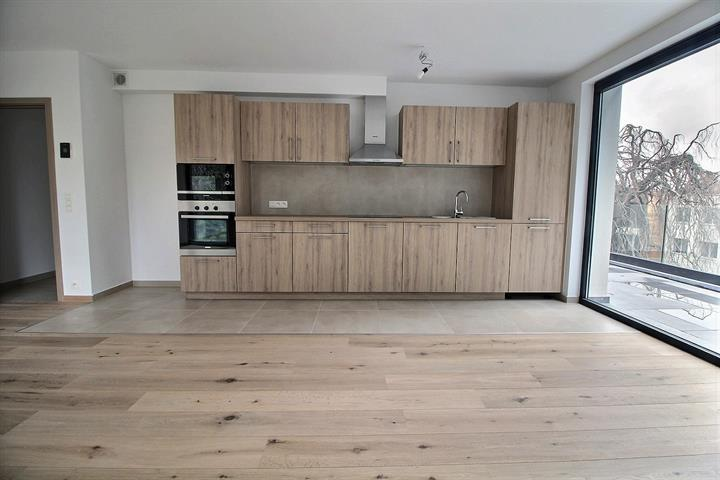 Appartement - Forest - #4097266-2