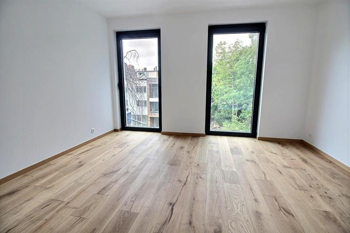 Appartement - Forest - #4097266-5