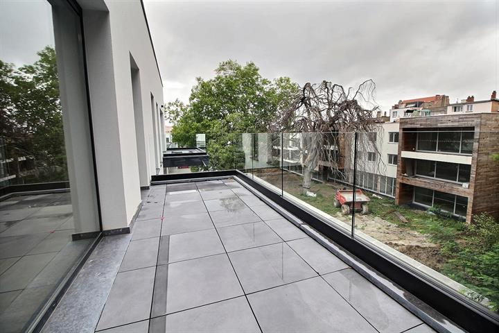 Appartement - Forest - #4097266-3