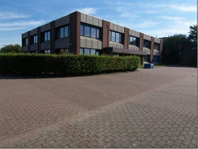 Offices - ZAVENTEM - #4100690-4