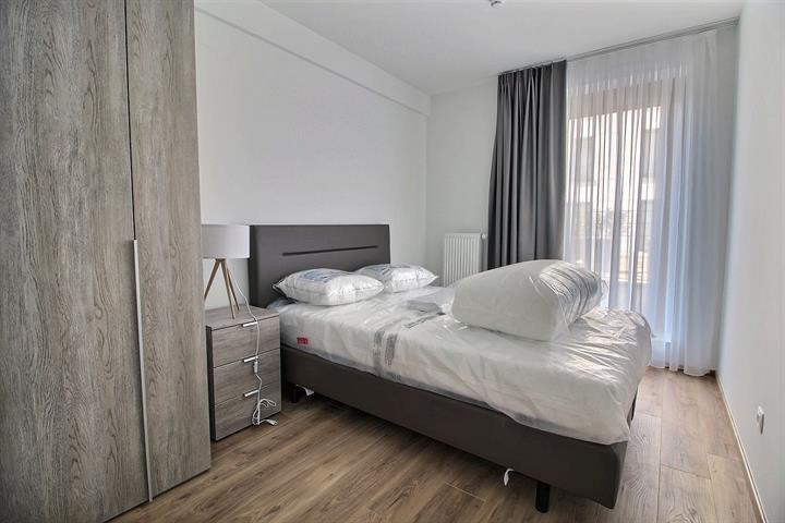 Flat - Bruxelles - #4102902-7