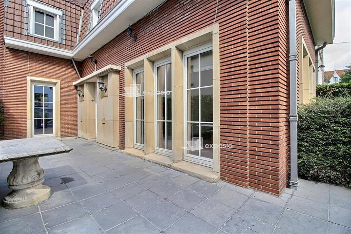 Villa - Uccle - #4102965-18