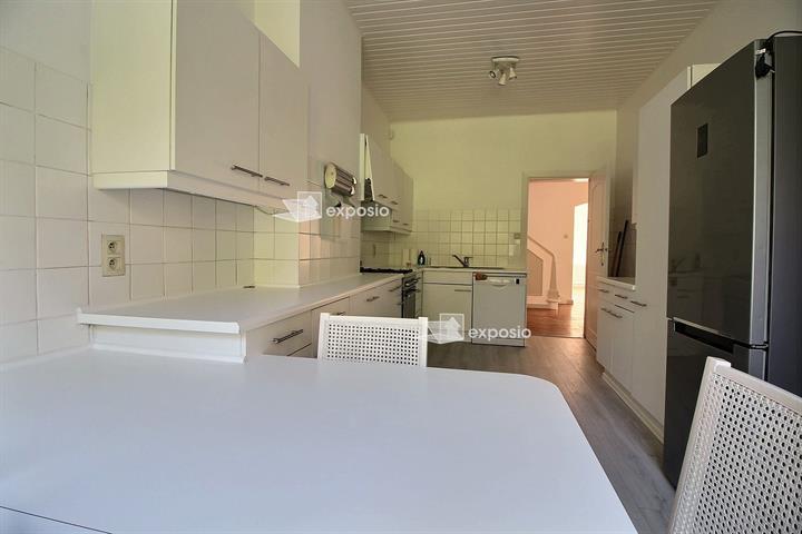 Villa - Uccle - #4102965-11