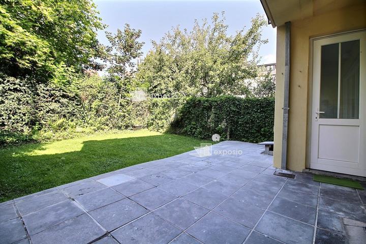 Villa - Uccle - #4102965-3