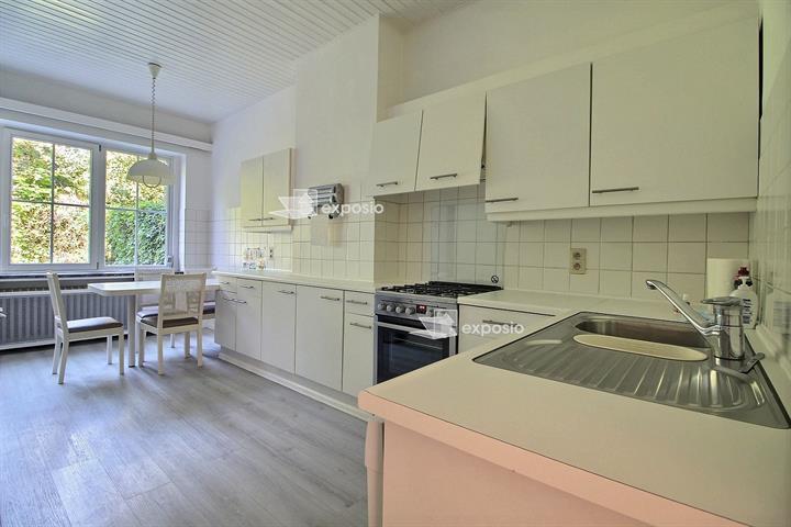 Villa - Uccle - #4102965-10